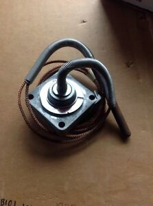 Asco Temperature Switch 149 232 C And 300 450 F Kt11a1