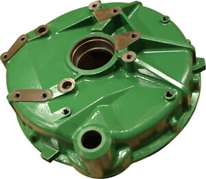 N276474 Inner Final Drive Housing For John Deere 9400 9600 9760sts Combine