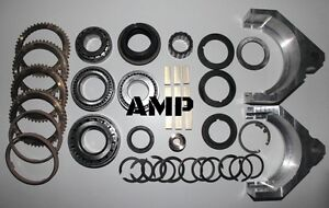 Tr3650 | OEM, New and Used Auto Parts For All Model Trucks