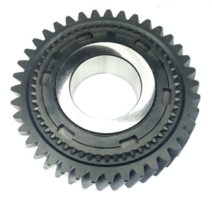 Dodge Ram Nv5600 2wd 4wd 6 Speed Reverse Gear 39 Tooth