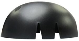 12 Erb Safety Products 19404 Create A Cap Shell Without Foam Pad Size 6 1 2 8