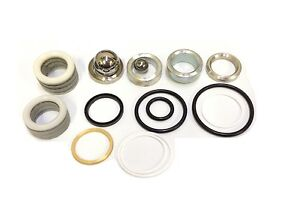 Airless Paint Sprayer Pump Repair Kit Replacement For 249123 249 123