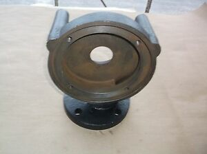 New Pptgp3007g Volute Assembly For Grinder Pumps 12t645 12t646 b87j