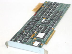 Gage Compuscope 6012pci Data Acquisition Board make An Offer
