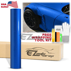 3d Carbon Fiber Textured Black Matte Vinyl Wrap Sticker Decal Air Bubble Free