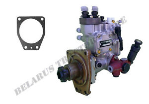 Belarus Tractor Fuel Pump High Pressure 400 420 420an 420as t40