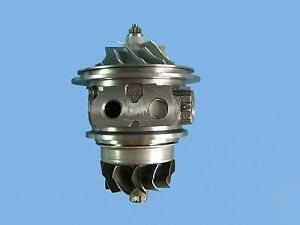 Saab 9 3 9 5 2 3 165kw 9000 Aero Td04hl 15t Turbo Charger New Cartridge Chra