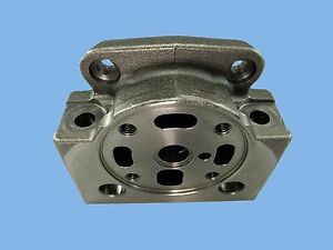 99 03 Ford 7 3l Powerstroke F series Gtp38 Tp38 Turbo Charger Bearing Housing