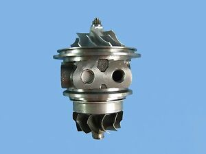 Opel Vauxhall Vectra 2 8l V6 49389 01700 Td04hl 15t Turbo Charge Chra Cartridge