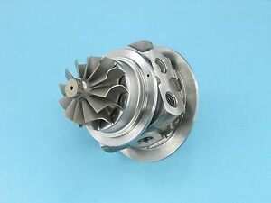 Volvo C70 S60 S70 V70 Xc70 2 4l Td04hl 13t Turbo Charger Cartridge Chra Core