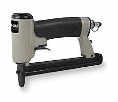 Porter Cable Us58 3 8 Narrow Crown Pneumatic Stapler