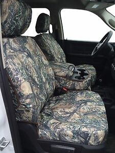 Rugged Fit Covers 2013 2017 Dodge Ram 1500 3500 Front Row And Back Seat Set
