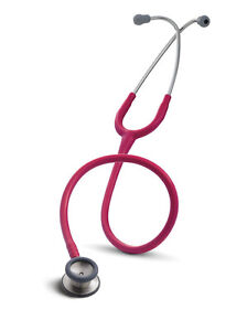 Stethoscope Littmann Classic Ll S e pediatric Navy L2123 Nvy We Ship Free