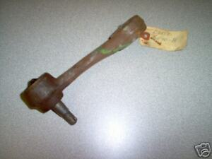 1972 Up Ford Torino Power Steering Pitman Arm Nos