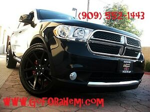 Dodge Durango Gt R t Sxt Limited Base 22 Wheels Tires Rim Srt Viper Style 632