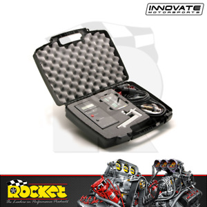 Innovate Motorsports Mts Carrying Case Suit Lm 1 Im3754