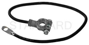 Battery Cable Standard A24 6