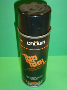 Case Lot Crown Tap Tool Cutting Tapping Fluid 14 Oz 9106