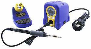 Hakko Fx 888d canada Fx888d 29by Digital Soldering Station Cnd Duty Paid