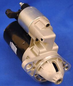 New Starter 1996 1997 Dodge Neon Stratus Plymouth Breeze Neon2 0l 17560