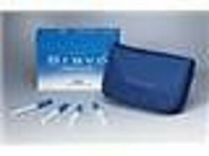 Premier Perfecta Bravo Patient Kit 4000092