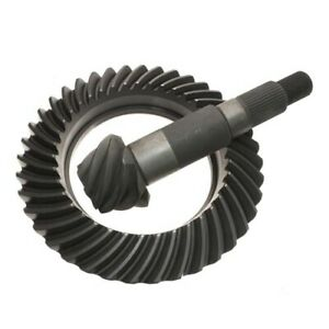 Platinum Torque 4 10 4 11 Ring And Pinion Gearset Dana 80
