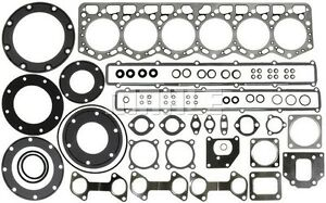 6 5 Engine In Stock | Replacement Auto Auto Parts Ready To Ship