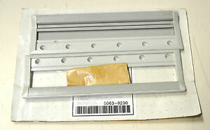 Hp Agilent Keysight 5063 9230 265 9h Front Handle Kit 10 5in H