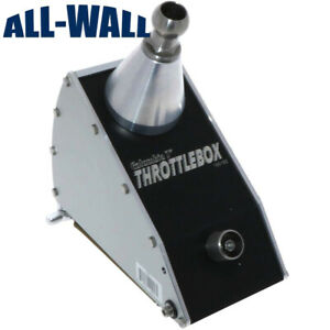 Columbia Drywall Finishing 7 Angle Box Corner Applicator head Only 7cfb