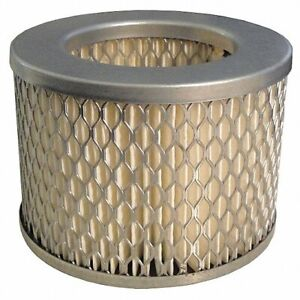 Solberg Part 846 Air Filter box Of 2