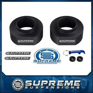 For 1993 1998 Jeep Grand Cherokee Zj Leveling 2 Rear Lift Kit 2wd 4wd 4x2 4x4