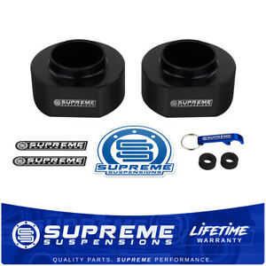 For Jeep Cherokee Xj Grand Cherokee Zj 1 5 Inch Front Lift Level Kit 2wd 4wd