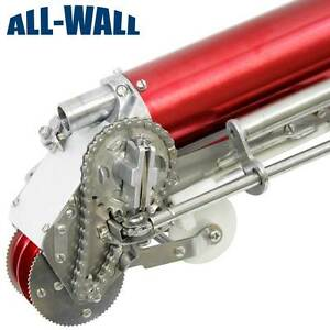 Level 5 Automatic Drywall Taper New Maquina De Encintar Yeso haz Oferta