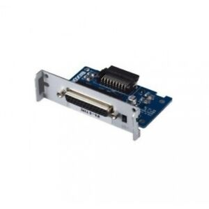 Star Micronics Interface Board Rs232 Serial For Tsp651 Tsp700ii Tsp800ii T