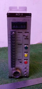1 Used Sugino Machine Rct s Feed Controller make Offer