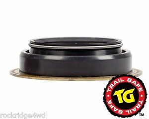Trail Gear Trail Safe Inner Axle Seals Pair 79 95 Toyota Pickup 4runner 140325