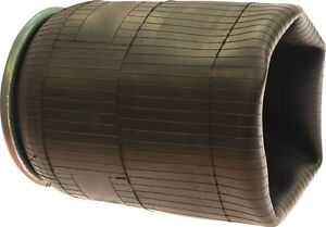 857581 Air Spring Service Assembly For New Holland 858 855 Round Baler