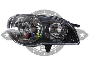 Toyota Corolla Ae112 12 1999 11 2001 Right Hand Side Headlight