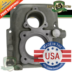 E8nn733ac New Ford Tractor Pto Cover 3230 3430 3930 4130 4630 4830 5030