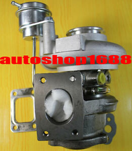 Saab Td04hl 19t Upgrade 9 3 2 3l 9 5 2 3t Aero B235r B235l B205r Turbo Charger