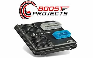 Aem Infinity 812 Stand Alone Programmable Engine Management System 30 7111