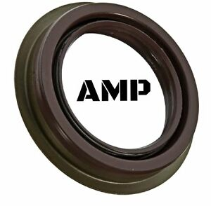 2003 2012 Dodge Ram Truck 2500 3500 11 5 Aam Rear Differential Pinion Seal