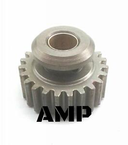 Gm Chevy Gmc Sm465 4 Speed Transmission 2wd 4wd Reverse Idler Gear