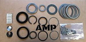 World Class Borg Warner Tremec T5 Transmission Small Parts Kit Ford Gm Isuzu