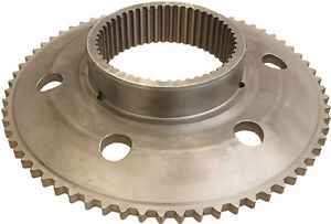 R99499 Final Drive Pinion For John Deere 7210 7420 7610 7820 8110 Tractor
