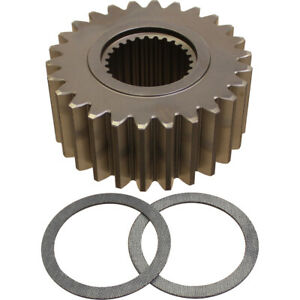 Ar94153 Pinion Gear For John Deere 4555 4560 4755 4760 4850 4955 4960 Tractor