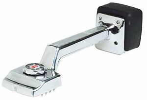 Roberts Carpet Tools Deluxe Knee Kicker 10 412 2 New Free Shipping