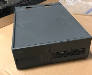 Ibm Surepos 700 Terminal 4800 783 narrow Intel Core2 Duo E4300 2gb 160gb Sata
