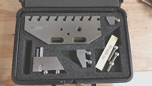 The Add Vise 6 Wire Edm Vise Package 1 Starter