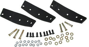 B94524 Wear Bars For Case Ih 1440 1460 1640 1644 1660 1666 Combines
